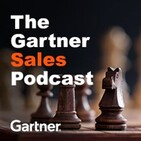Three Guiding Principles for Sales Compensation in Uncertain Times, with Steve Herz