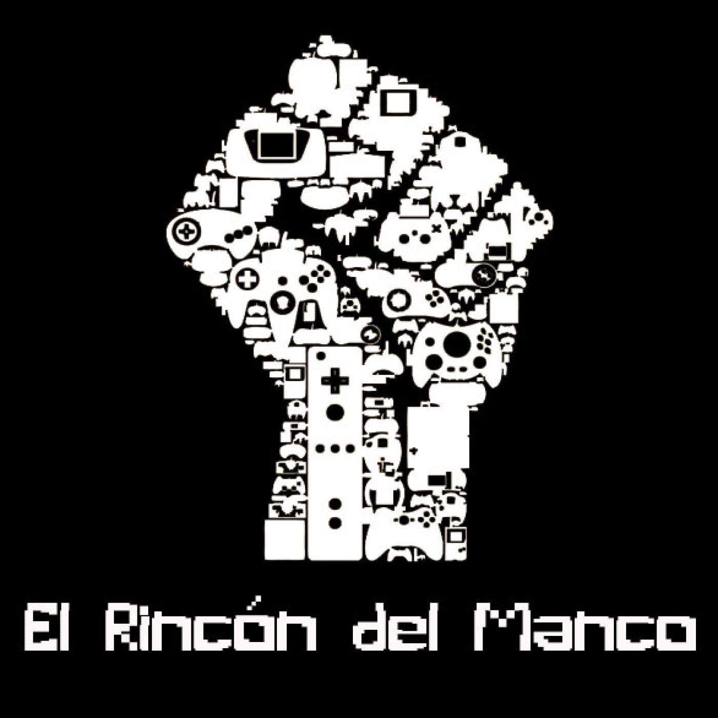 Rincondelmanco PODCAST