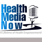 Health media now-gabriela masala-everyday be magnificient!