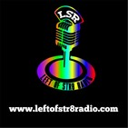 The Left of Str8 Show 5-29-2020: Guests Jake Taylor, Allan Brocka, Tyler Jean