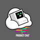 SaaS Product Chat - E23 - Product Management con Dan Olsen