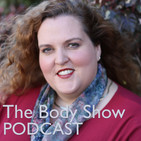 The Body Show: Having A Baby During COVID