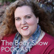 The Body Show: COPD and COVID