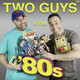 Episode 5: The One About 80s Sitcoms
