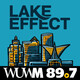 Lake Effect Weekend: Cultural Gameplay, Games to Gift, 'Magnificent Machines of Milwaukee' Exhibit