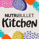 Interview with the NutriBullet Ladies