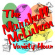 MMVH99 - The Fred Silverman Variety Hour