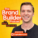 0 To Millionaire Maker: Creating The Blueprint For A Real Business w/ Ryan Daniel Moran