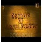 Pasion por la Arqueología (Series Tematicas)