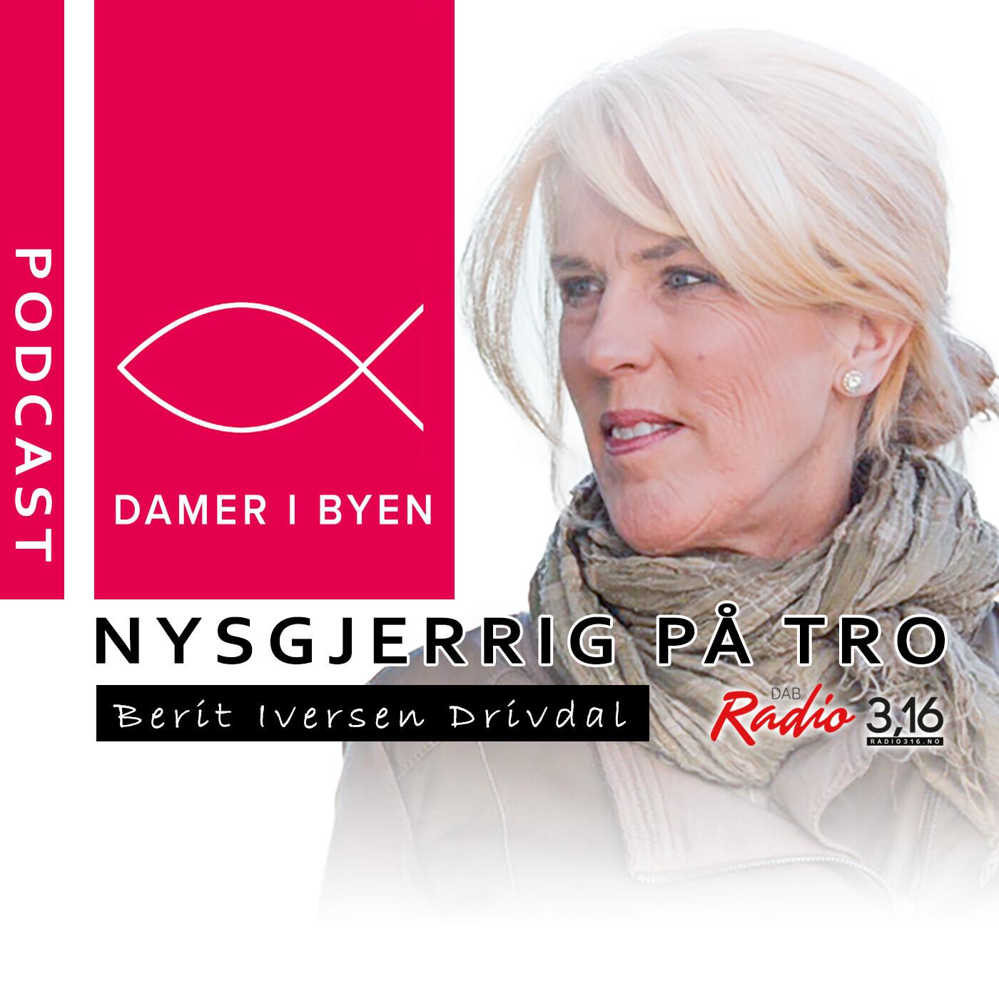 Sofie Nilsen Aateigen - Uke 43 2020