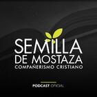 Semilla de Mostaza Podcast