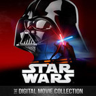 Star Wars La Guerra de las Galaxias Episodio IV Una nueva Esperanza (0dby) George Lucas