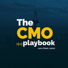 The CMO Playbook