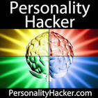 Personality Hacker Podcast