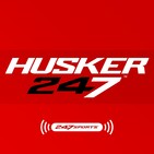 Husker players poised for a breakout in 2020