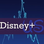 A Power Users Guide to Disney Plus