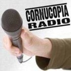 Cornucopia Radio Podcast 46: True Colours