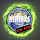 16-07-19- Misterios On Air. Misterios en los conventos.