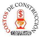 COSTOS DE CONSTRUCCIÓN by COSTOS MX