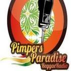 Pimpers Paradise 15-3-2019
