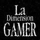 La Dimensión Gamer - El Battle Royale