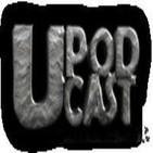 Quantico Ep 1 & 2 Upodcast Review