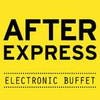 After Express 20180923