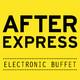 After Express 20190915