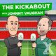 Episode 172 – The Sheepdog of Football