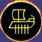 Radio Argo historia 193(Un heroe español reconocido en Estados Unidos,la medida del tiempo en la historia y Eric Clapton