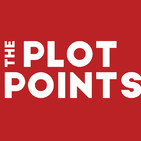Trailer The Plot Points