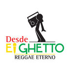 Podcast de desde elghetto 3D
