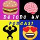 00. Intro a un Nuevo Podcast