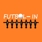 Futbol-in Podcast