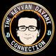 TotalBitcoin #72: Sven Schnieders - Bitcoin: The Path to Monetary Sovereignty