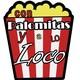 Con Palomitas y a lo Loco 2x25 - Capitana Marvel & Mula