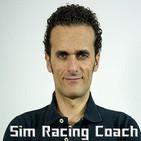 simracingcoach