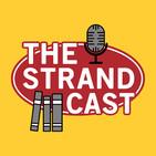 The StrandCast 010: Deborah Davis
