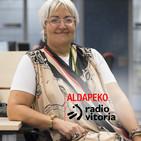 Aldapeko