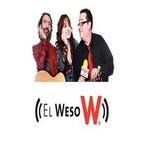 El Weso - W Radio