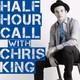 ep.51- Jan Javier interviews Chris King