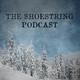 Shoestring Trailer!!