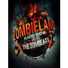 Podcasts ZombieLand