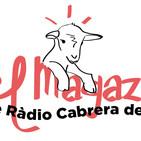 Magazine de la Ràdio