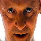 Perfil de un psicópata: Asesinos enfurecidos