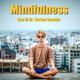 Mindfulness - meditazione di 7 minuti