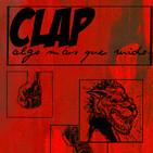 CLAP: algo más que ruido (piloto)