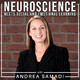 """Assistant Superintendent Greg Wolcott on """"Making Connections with Neuroscience and SEL"""""""