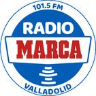 29-06-20 Directo MARCA Valladolid