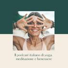 36. Una pratica anti stress